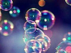 Лопающиеся пузырьки, или почему хрустят суставы